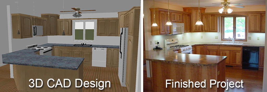 3D-Design-Project1