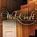 WalzCraft_Ad-125x125