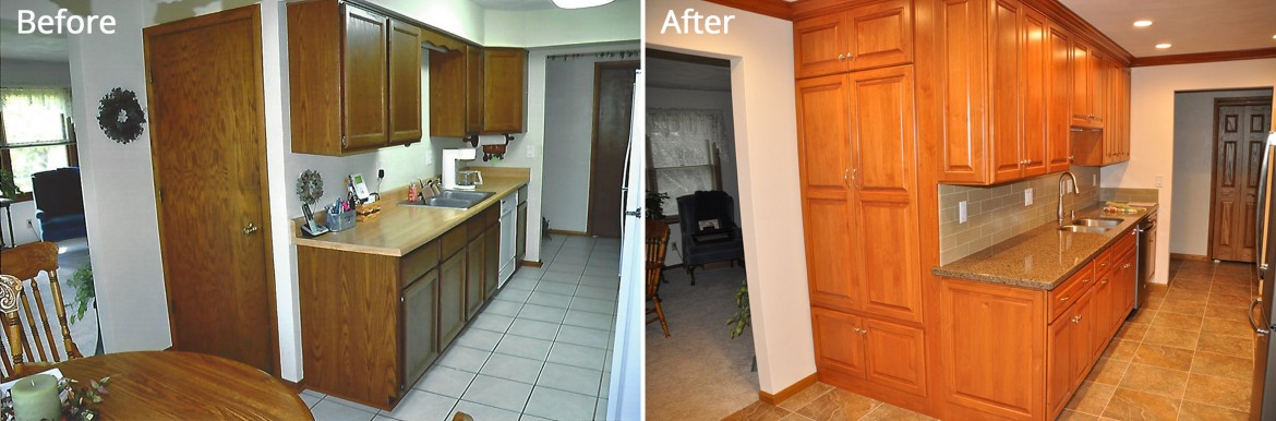 Bieri-Kitchen-Before-After