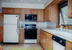 Cabinetry-After
